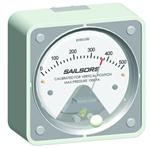 塞尔瑟斯A9气体微差压表