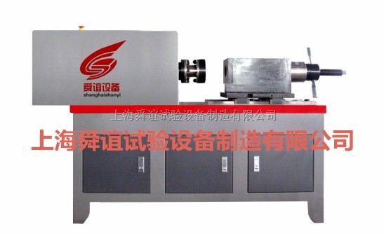 LA-S2000高强螺栓测试仪新标准