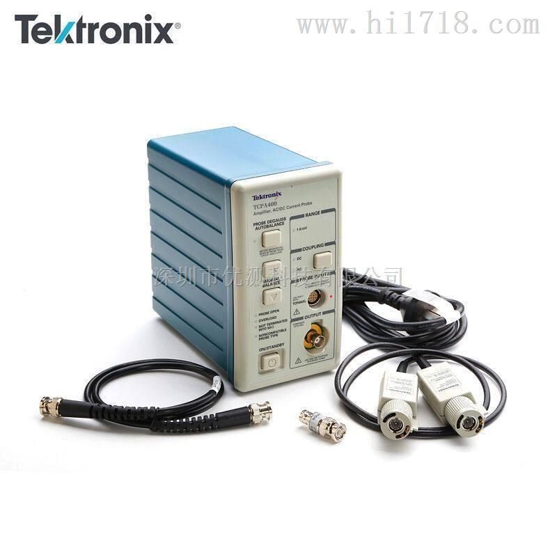美国Tektronix 泰克放大器