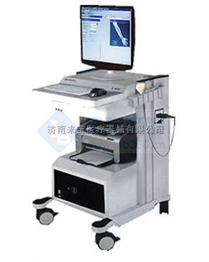 康荣信UBS-3000plus国产骨密度分析仪现货