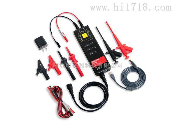 高带宽低阻抗 DP6070 高压差分探头