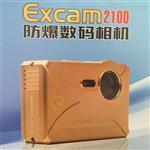 防爆安全認證數碼照相機