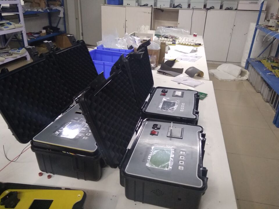 OSD110便携式(直读式)快速油烟监测仪.jpg