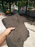 建筑工地打桩泥浆脱水干化设备建筑泥浆污泥脱水机
