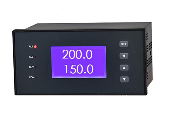 DM1016 智能峰谷值记录仪 最大值显示仪