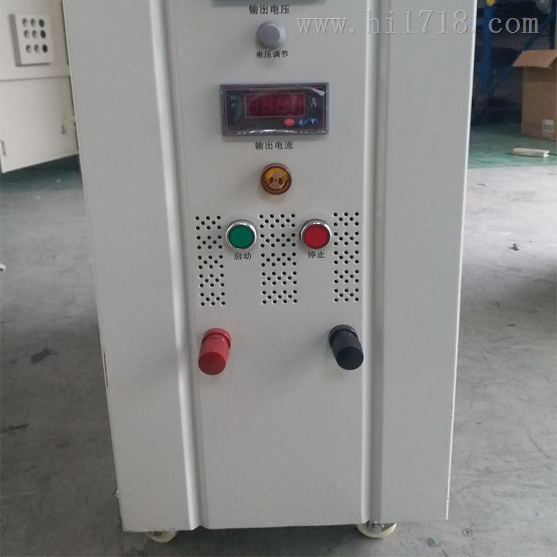 仪器仪表网 交/直流稳压电源 东莞贝克检测设备有限公司 塑胶材料类