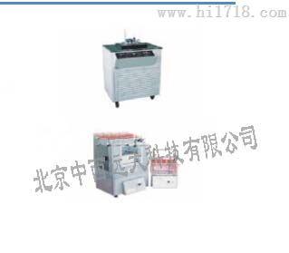北京SL01-ZX-3554 石蜡含油量测定器