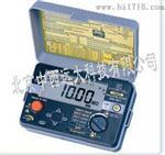 北京KEW3021日本共立/数显兆欧表