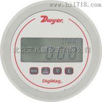 德威尔差压表DM-1107/DM-1109