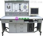 SZJ-3033型 PLC可编程控制实验装置 教学设备