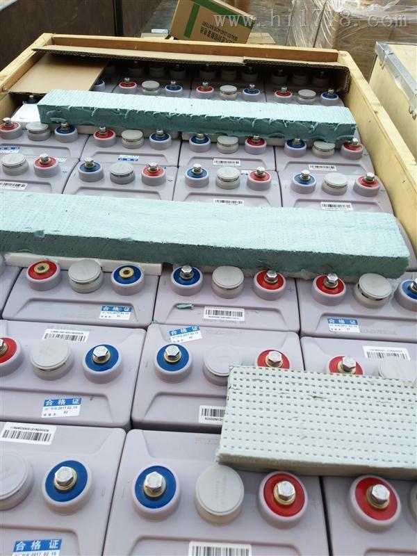 双登蓄电池2v400ah阀控式密封 正品厂家报价