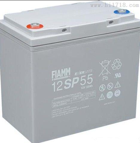 非凡蓄电池12sp120规格12V120AH报价