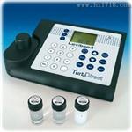 实验室ET76910台式浊度仪