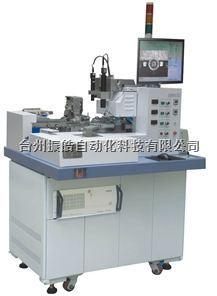 台州非标自动化检测设备