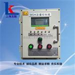 上海WDK型甲笨定量控制系统