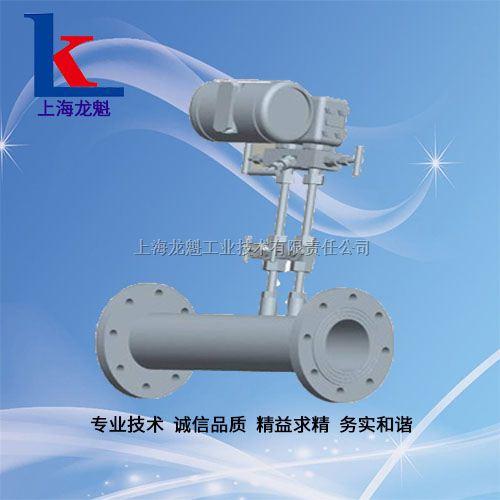 沼气远传型V锥流量计上海