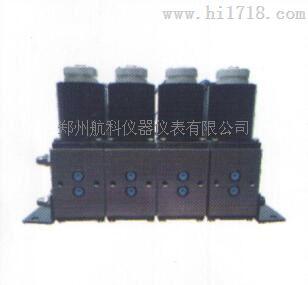 QJDL-1AC  QJDL-4AC电磁给油器郑州航科