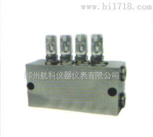 QJDL-1AC 电磁阀QJDL-4AC