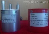 SA品牌插拔力曲線機傳感器
