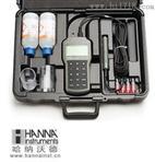 意大利哈纳 HI98193 溶解氧DO测定仪