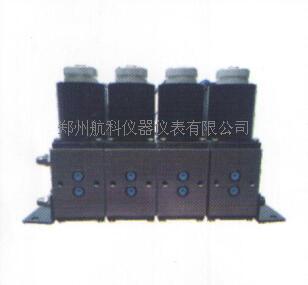 电ci阀U[EFFLF2]6O2]2_E66Z3KOX.jpg