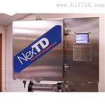 NexTD-隔爆型在线式水中油监测仪