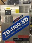 TD-4100XD GP在线水中油分析仪