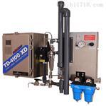 美国特纳在线测油仪TD-4100XDC