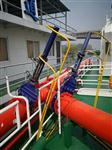 上海液动刀闸阀生产厂家    价格便宜