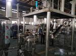 超声波搅拌器,超声波搅拌机系统