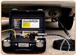 便攜式氣體分析儀(AutoGas)