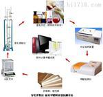 皮革六價鉻檢測設備(毛皮、牛皮、豬皮)