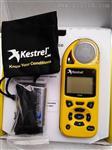 美國NK Kestrel 5500便攜風速氣象測定儀
