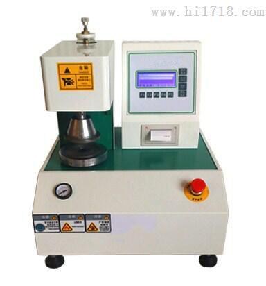 济南压缩实验仪生产厂家/济南压缩实验仪价格