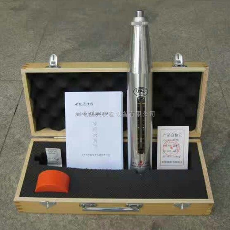 HT-450混凝土高强回弹仪