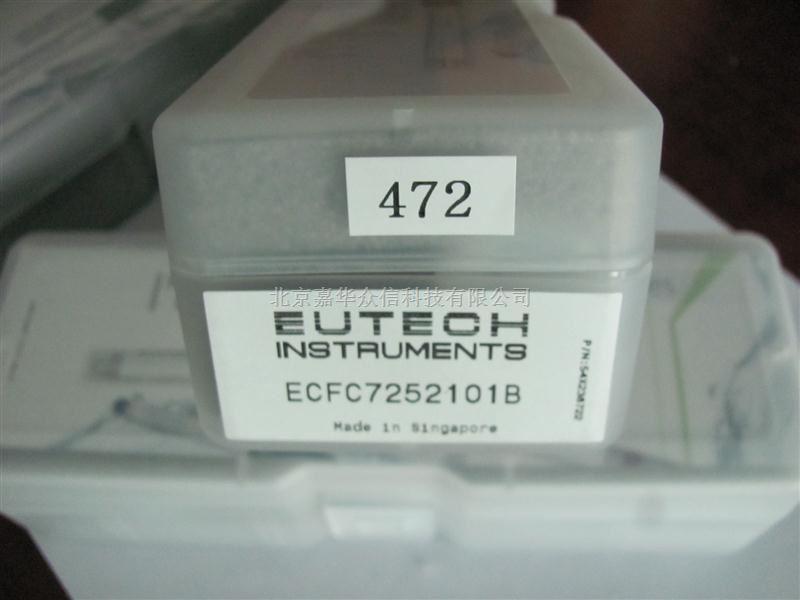 Eutech优特ECFCB电极