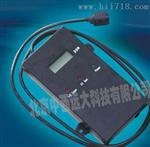 LT-20P尾氣臭氧濃度報警儀