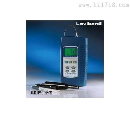 德国罗威邦SD150F便携式多参数水质测定仪