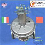原装正品RC10燃气减压阀,马达斯燃烧器配件