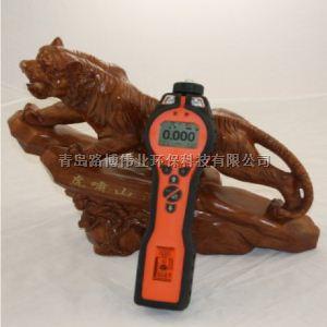 便携式PCT-CNG化学毒气泄漏探测设备