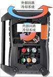 testo350適合水泥廠的煙氣分析儀型號