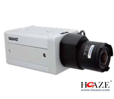 ZC-YX270P GANZ摄像机 冈子高清工业相机