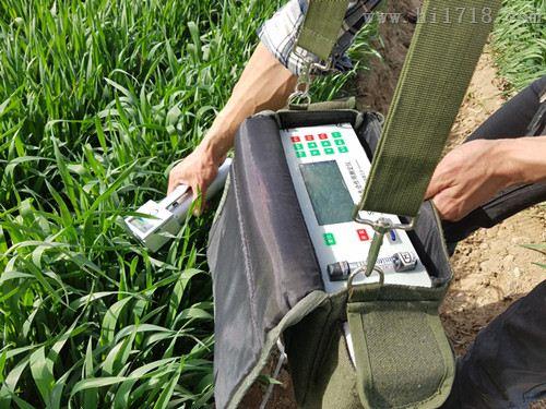 供应河北FS-3080C植物气孔计
