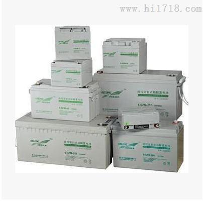 汇众蓄电池12v100安防。消防主机专用