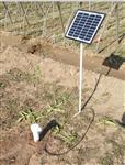 HY.TR-1全自动TDR土壤水分测量系统
