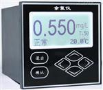 江蘇余氯儀WXZJ-CL20A型在線余氯儀廠家直銷