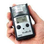 GasBadge? EX(GB90)型可燃氣體檢測儀