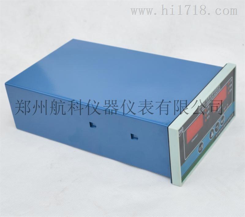 VB-Z430振动监测仪VB-Z420 VB-Z430F