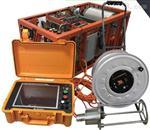 MC铭创科技/MC-8130沉渣厚度检测仪