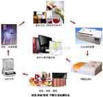 食品包裝紙檢測甲醛含量--德駿儀器